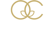 oc cosmetic and vein