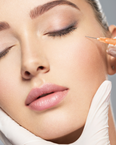 home page _ oc cosmetic and vein botox